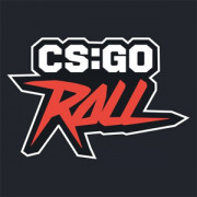 CSGORoll Logo