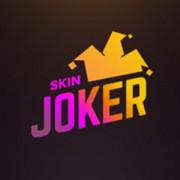SkinJoker Logo